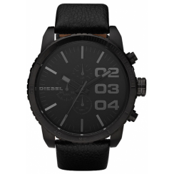 Diesel Mens Franchise Watch DZ4216