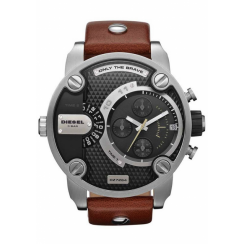 Diesel Mens Little Daddy Watch DZ7264