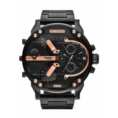 Diesel Mens MR Daddy 2.0 Watch DZ7312