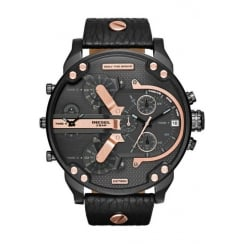 Diesel Mens MR Daddy 2.0 Watch DZ7350