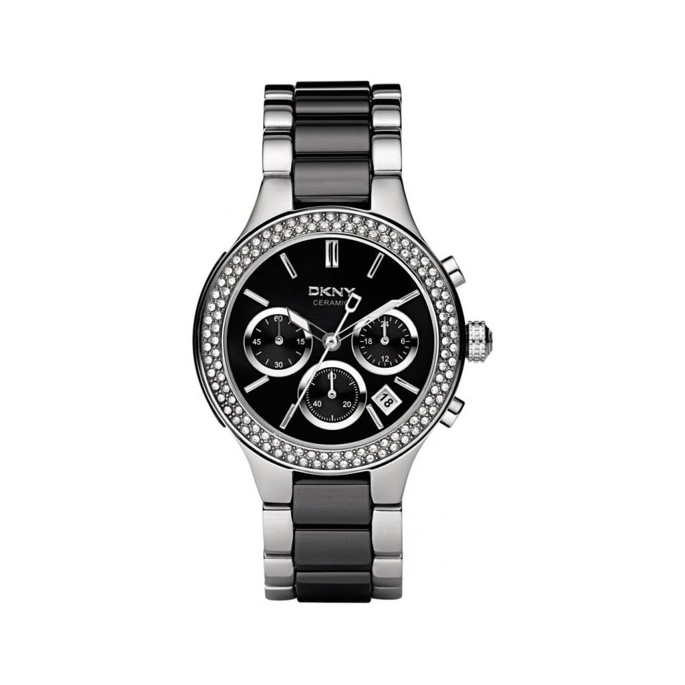 ceramic black rado image thinline ladies watch true watches from