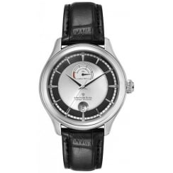Dreyfuss And Co Reserve De Marche Watch DGS00110/04