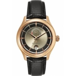 Dreyfuss And Co Reserve De Marche Watch DGS00113/04