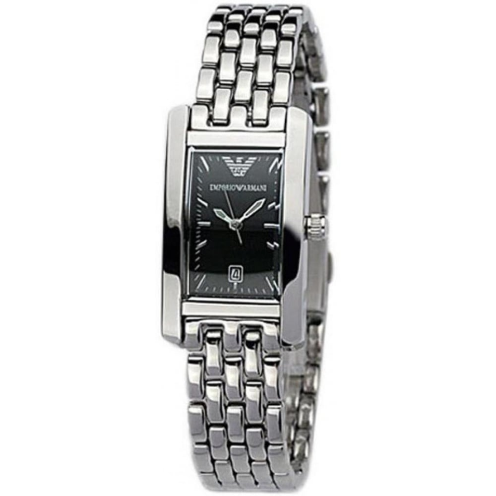 watch white watches products silver montgomery withby lady