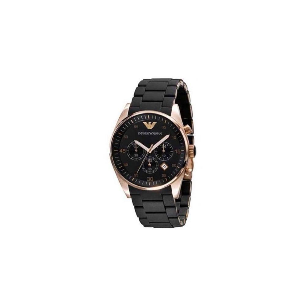 Армани скупка часов россии часы стоимость президент