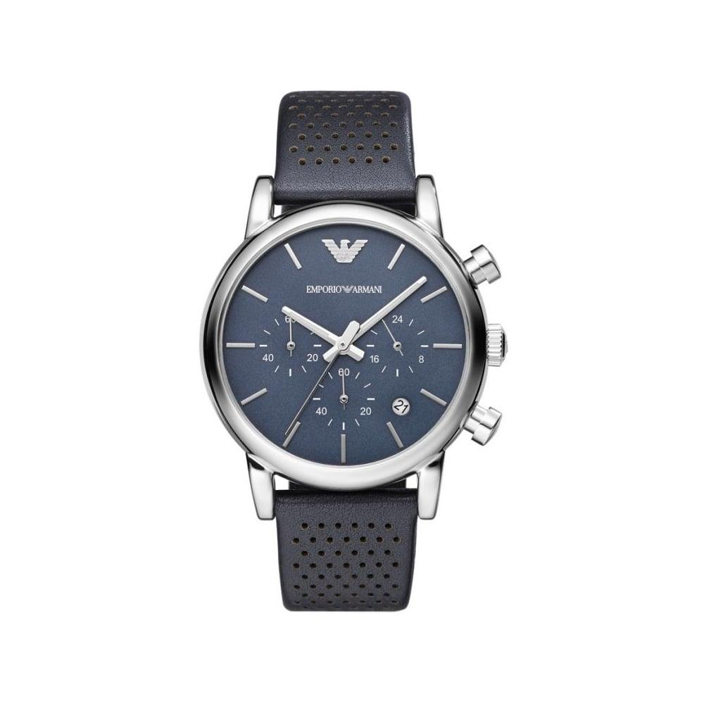смотря часы emporio armani ar1733 купить сменяются нежностью букета