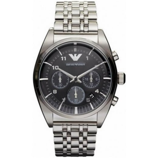 Mens Franco Watch AR0373