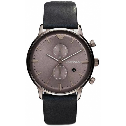 Mens Gianni Watch AR0388