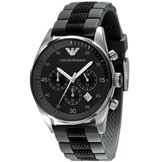 Mens Sportivo Watch AR5866