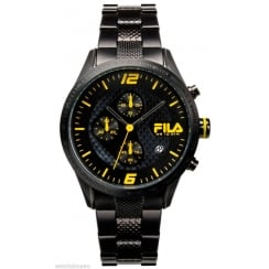 Fila for Fila watches