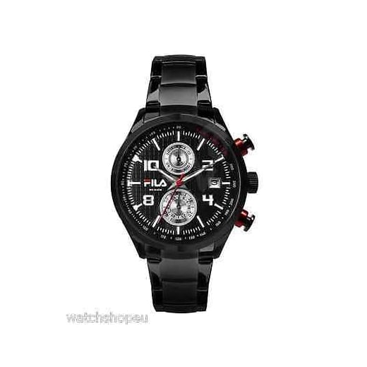 Mens Chronograph Watch 38-008-002