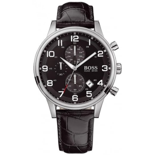 Mens Chronograph Watch HB 1512448