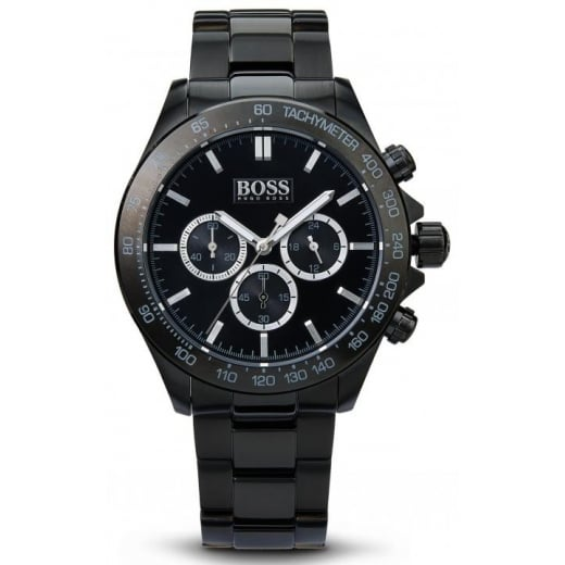 Mens Chronograph Watch HB 1512961