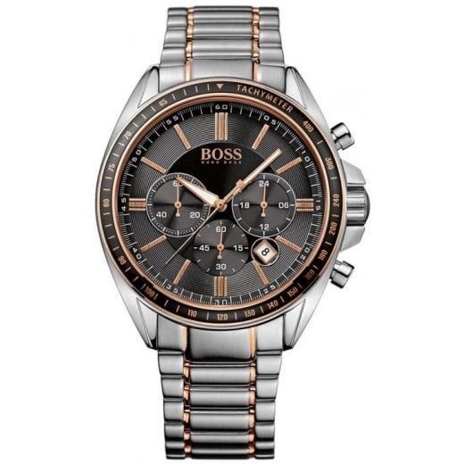 Mens Chronograph Watch HB 1513094