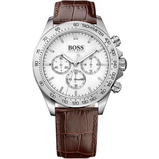 Mens Chronograph Watch HB 1513175