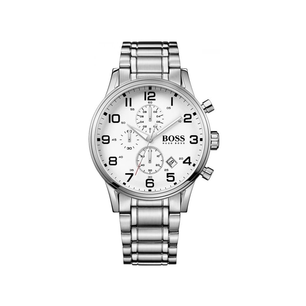 Designer Mens & Ladies Watches | Ingersoll Watches Online