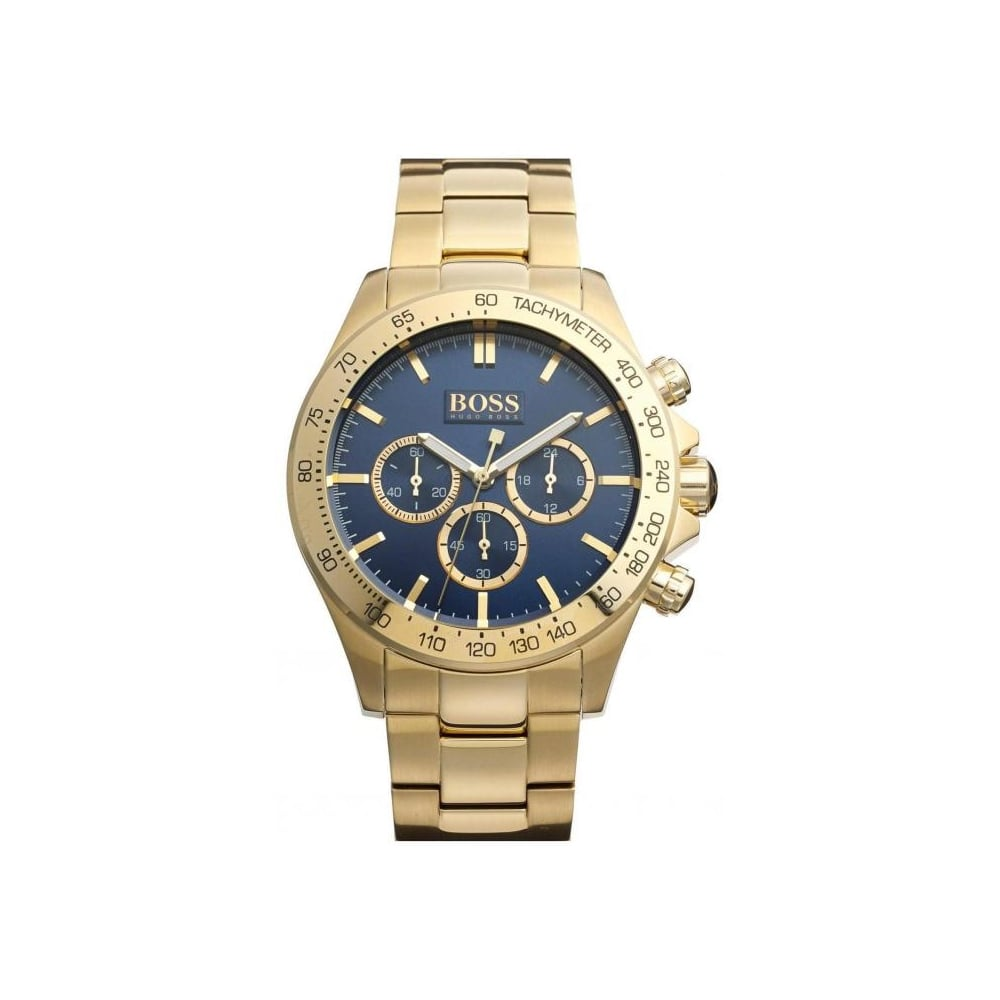 dial men product mens watch alloy s band gold joshua sons com aldeals