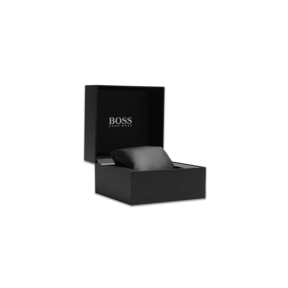 legjobb online elegáns cipő felső divat Hugo Boss Mens Rafale Chronograph Watch HB 1513445 - Mens Watches ...