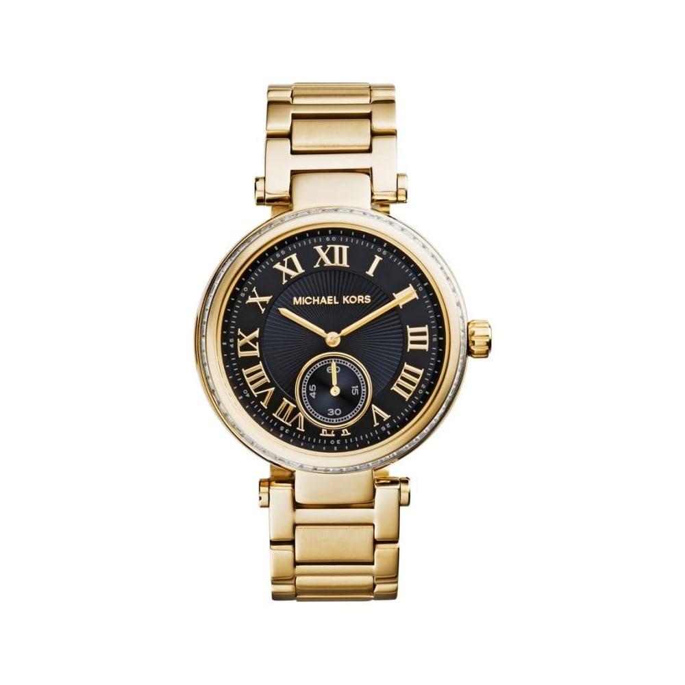 сне часы michael kors женские цена официальный сайт в париже еще нужно