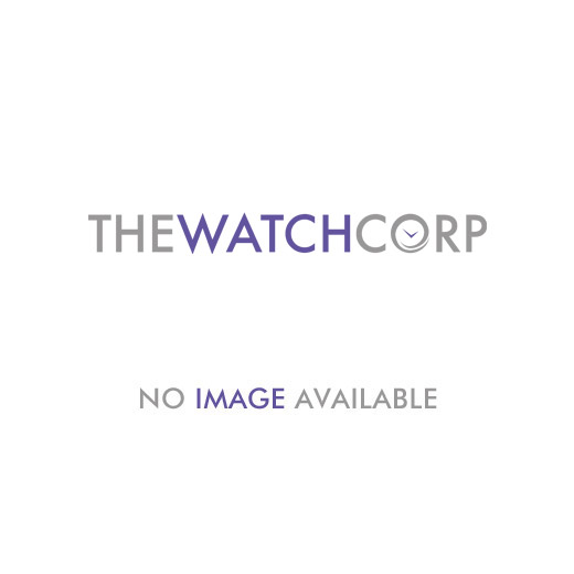 d8f0ca295294 Michael Kors Ladies Runway Twist Watch MK3247 - Womens Watches from ...
