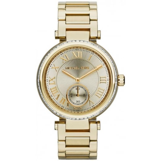 Ladies Skylar Watch MK5867