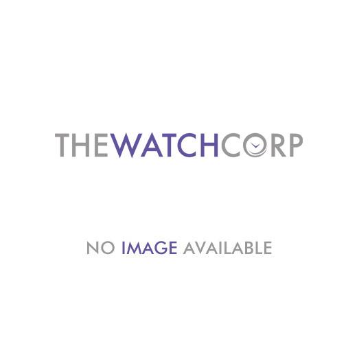 0d8ffb52f849 Michael Kors Ladies Slim Runway Watch MK3265 - Womens Watches from ...