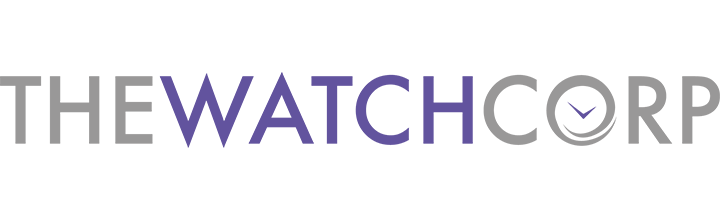 The Watch Corp