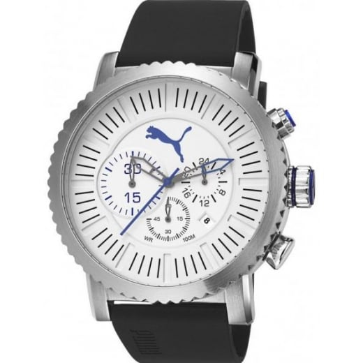 Mens Popular Watch PU103521002