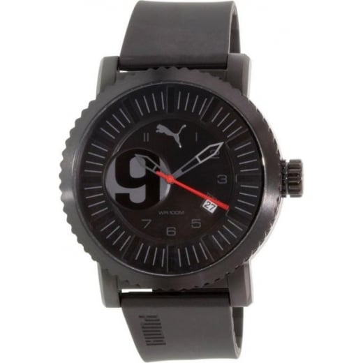 Mens Popular Watch PU103851002