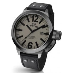 TW Steel 45mm CEO Canteen Watch CE1051